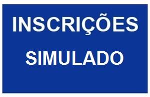 simuladoB